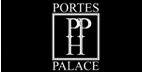 Portes Palace