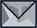 e-mail-button1