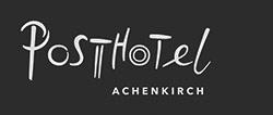 logo_posthotel